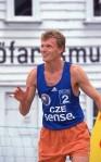 Michal Palinek CZE