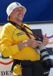 Mauro de Sanctis, the Photographer